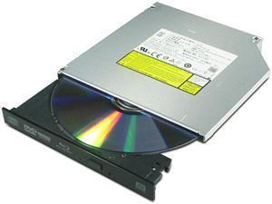 lg-gtb0n-8x-dvd-re-writer-slim-sata-oem