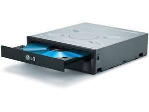 LG WH14NS40 14x Blu-ray Re-Writer SATA (OEM)