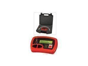 Image of Lindy Network Cable Analyser