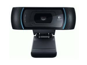 logitech-b910-hd-webcam