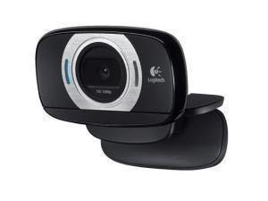 logitech-hd-c615-webcam