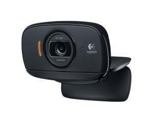 Image of Logitech B525 HD Webcam