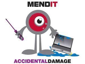 mendit-consumer-ad-2yr-warranty