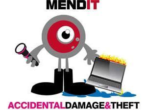 mendit-consumer-tad-3yr-warranty