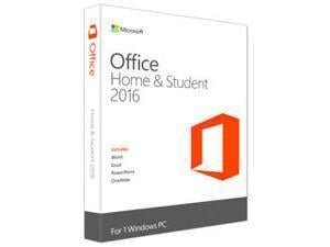 microsoft-office-home-student-2016-medialess