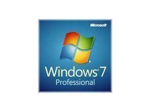 microsoft-windows-7-professional-32-bit-dvd-oem-service-pack-1