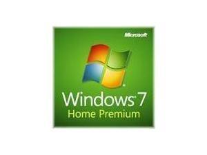 microsoft-windows-7-home-premium-64-bit-dvd-oem-service-pack-1