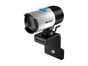 microsoft-life-cam-studio