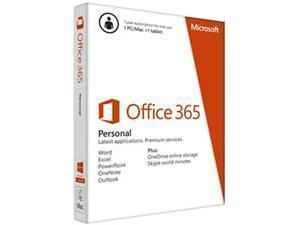 microsoft-office-365-personal-medialess-retail