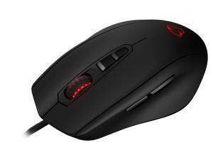 mionix-naos-3200-dpi-optical-gaming-mouse