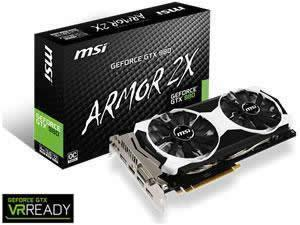 msi-geforce-gtx-980-armor-2x-oc-4gb-gddr5