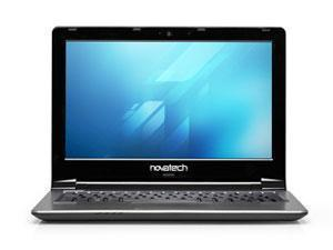 Novatech nPro N1645   11.6 Intel Celeron Quad Core N3450 2.2Ghz Processor  2GB DDR3 Memory  500GB SATA Hard Drive  Intel HD Graphics
