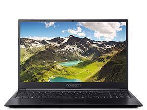 Laptops Novatech nSpire N1687 - 15.6