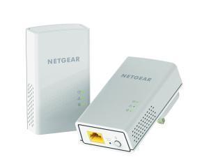 netgear-pl1200-100uks-av-1200-powerlinehomeplug-starter-kit