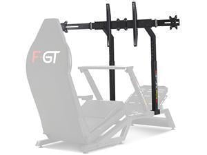 Image of Next Level Racing F-GT Monitor Stand