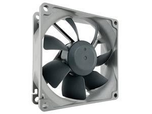 Image of Noctua NF-R8 REDUX 1800RPM PWM 80mm Quiet Case Fan