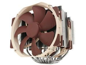 Image of Noctua NH-D15 SE-AM4 CPU Cooler