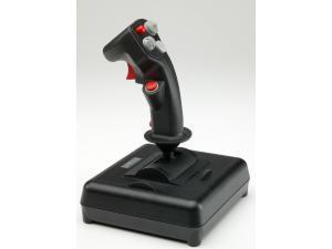 Image of CH Combat Stick USB