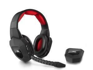 Image of Sumvision AKUMA Wireless gaming headset
