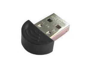 Novatech Micro 100m USB Bluetooth Adapter