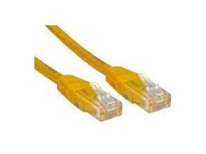 novatech-yellow-cat6-network-cable-2m