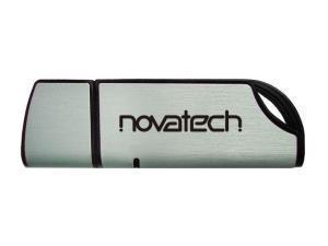 Novatech 16GB USB 2.0 Flash Memory Drive V2