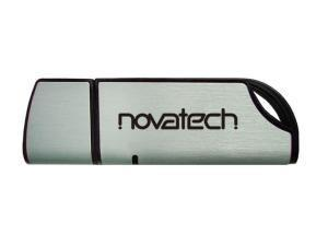 novatech-16gb-usb-30-flash-memory-drive-v2
