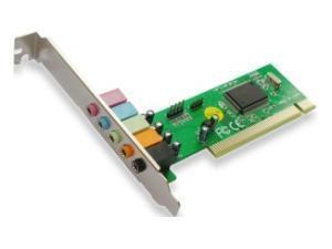 novatech-6-channel-cmi-audio-pci-sound-card