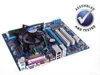 novatech-motherboard-bundle-intel-celeron-g1610-4gb-1333mhz-ddr3-memory-intel-h61-chipset-motherboard