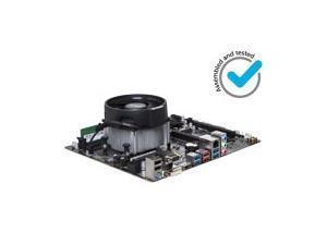 Image of Novatech AMD Ryzen 5 3600X Motherboard Bundle
