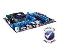 novatech-motherboard-bundle-amd-fx-4-quad-core-4300-8gb-1600mhz-ddr3-amd-990fx-motherboard