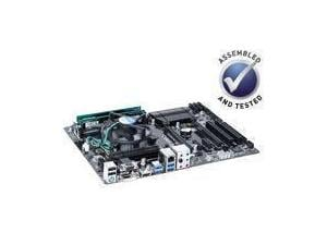 novatech-motherboard-bundle-intel-core-i7-4770k-16gb-ddr3-1600mhz-intel-z87-chipset-motherboard