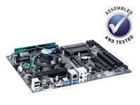 novatech-motherboard-bundle-intel-core-i5-4670k-4gb-ddr3-1600mhz-intel-z87-chipset-motherboard