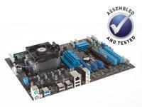 novatech-motherboard-bundle-amd-fx-6-6300-4gb-1600mhz-ddr3-amd-970-motherboard