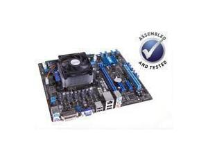 novatech-motherboard-bundle-amd-richland-a8-66000k-4gb-1600mhz-ddr3-amd-a55m-chipset-motherboard-onboard-radeon-hd-7000