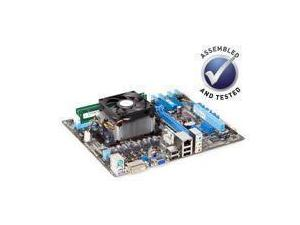 novatech-motherboard-bundle-amd-richland-a10-6800k-8gb-1600mhz-ddr3-amd-a55m-chipset-motherboard-onboard-radeon-hd-7000