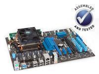 novatech-motherboard-bundle-amd-fx-8-8320-processor-8gb-1600mhz-ddr3-memory-amd-970-motherboard