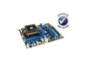 novatech-motherboard-bundle-amd-fx-8-8350-processor-8gb-1600mhz-ddr3-memory-amd-990-motherboard