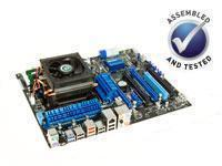 novatech-motherboard-bundle-amd-fx-8-9590-16gb-ddr3-1600mhz-asus-990fx-motherboard-arctic-freezer-a30-cpu-cooler