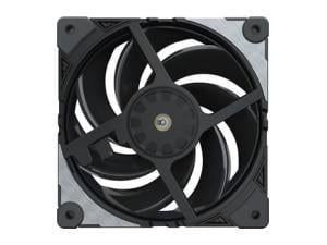 Image of Cooler Master MasterFan SF120M Non LED