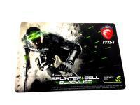 msi-nvidia-splinter-cell-mouse-mat-for-promo