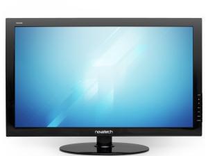 novatech-nvision-life-185-widescreen-led-multimedia-monitor-v4