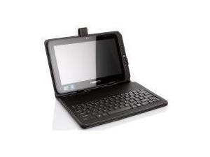 Novatech Tablet All-in-One Case/Keyboard