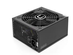 Novatech 600W Power Station V2 ATX Power Supply