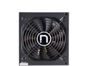 Novatech 700W Power Station V2 ATX Power Supply