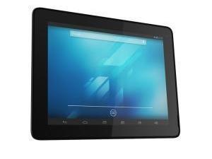 """Novatech nTab II 9.7"""" Tablet PC"""