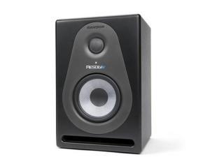 resolv-a5-active-studio-reference-monitors