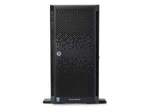 hp-ml350-gen9-e5-2620v3-server-intel-xeon-e5-2620v3-300gb-hard-drive-16gb-ddr4-2133mhz-memory-intel-c610-chipset
