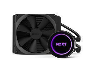 Image of NZXT Kraken X42 140mm All-in-one Liquid CPU water cooler