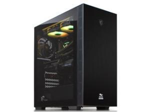 Computers RYZEN 5 3600XT  - Corsair Vengeance 16GB (2x8GB) DDR4 3200MHz - WD SN550 1TB - RTX 3070 - Windows 10 Home